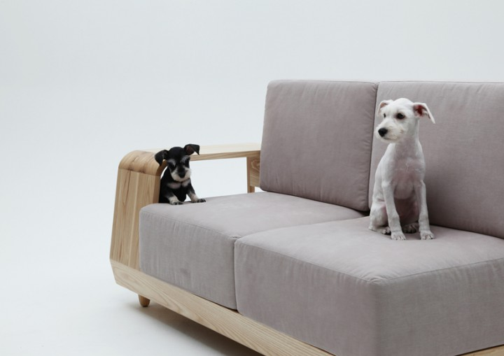 dog_house_sofa_05