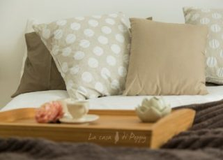 Venduto in una settimana con l'home staging
