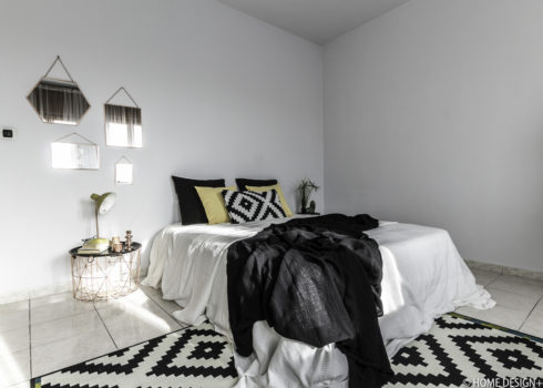 Venduto in 15 giorni con l'home staging