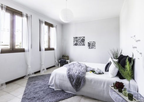 Venduto in 60 giorni con l'Home Staging